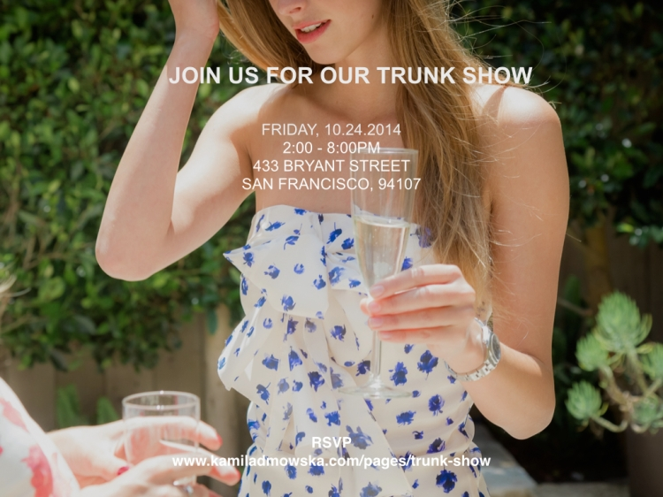 Trunk show FB twitter.001