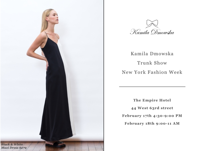 NY Fashion week invite.001