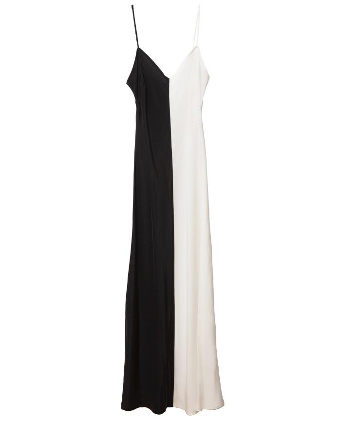 kamila-dmowska-slip-dress